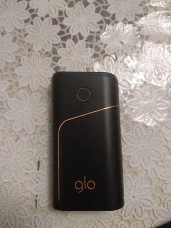 Glo g200