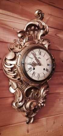 Часы настольные, настенные с боем – Coinor !