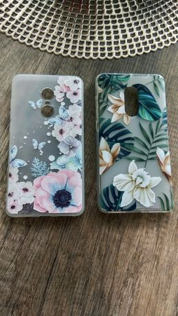 Case Xiaomi Redmi Note 4x 64G