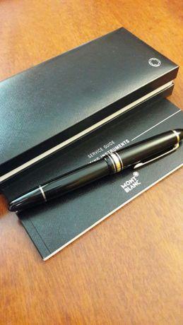 Ручка-роллер Montblanc Meisterstuck LeGrand, Оригинал