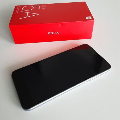 Xiaomi Redmi 5A 3GB/32GB