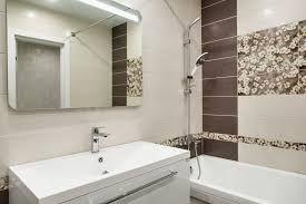 Ремонт Ванной комнаты под ключ, санузла, укладка плитки. НЕ ДОРОГО!!!