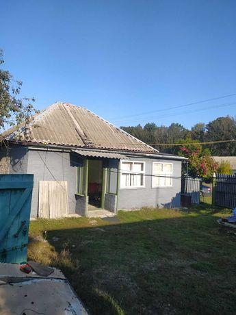 Продам дом в Чугуевском районе, пгт. Чкаловское