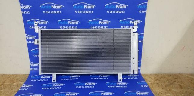Радиатор кондиционера Subaru Forester 2013 -