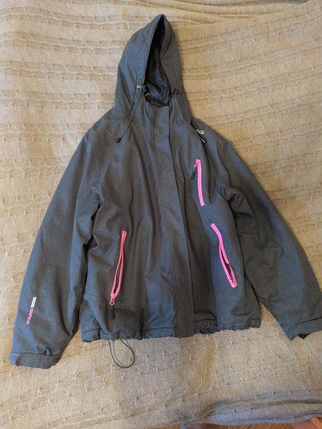 Спортивная куртка Vertical