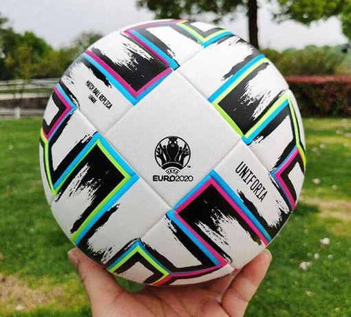 Мяч футбольный EVRO 2020