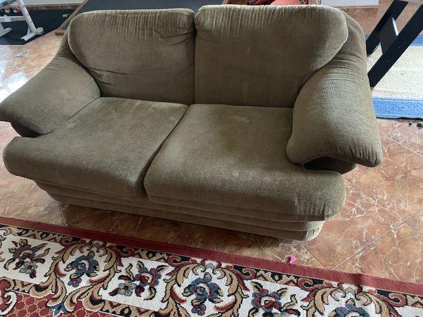 Sofa confurtavel