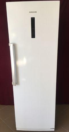 Холодильник Samsung ідеальний190/60/60 No-Frost як новий Made in Korea