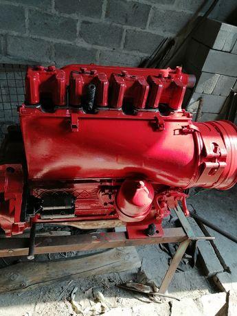 Д-144 Продам двигун