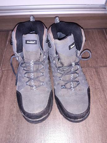 Buty trekkingowe męskie 42
