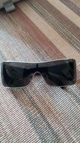 Óculos Dolce e Gabbana