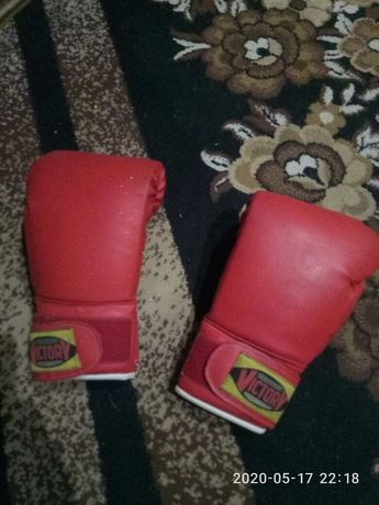Продам перчатки не дорого.