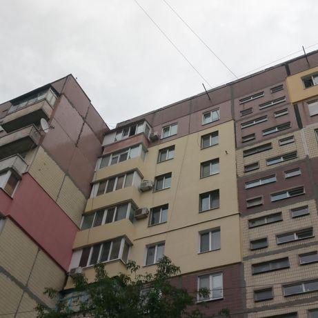 Утепление квартиры, домов, фасадов, балконы, крыши, откосы, ливневки