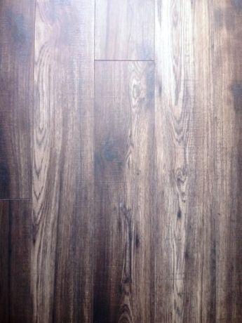 Panele podłogowe Kaindl