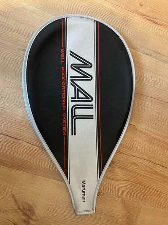 Rakieta tenisowa Mall Maruman