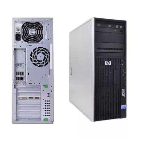 OPORTUNIDADE   LOTE de 80 x WorkStation HP Z400  