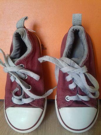 кроссовки кросовки кеды недорого