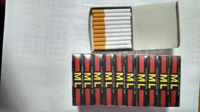 Продам гильзы сигарет