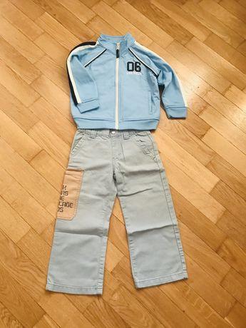 Одежда для малтчика