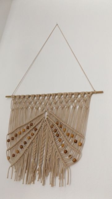 Makrama handmade