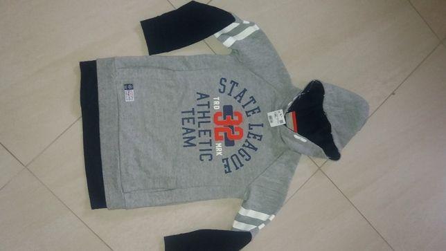 Bluza Reserved 146 na 10-11 lat Nowa