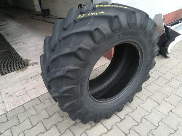 Opona rolniczą Pirelli TM 800 480/65/ R24