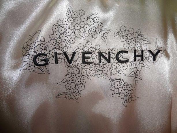 Женский халатик Givenchy
