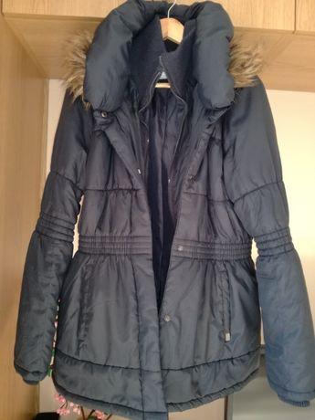 kurtka zimowa Only, rozmiar XL