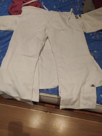 Kimono Adidas novo