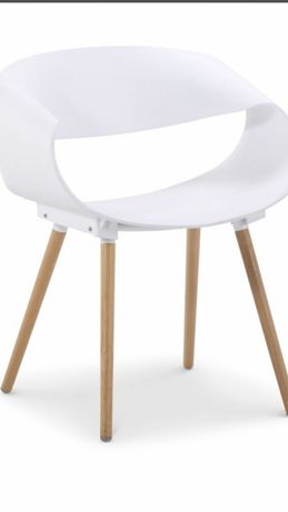 Стулья IKEA берта