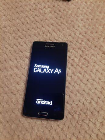 Sprzedam samsung galaxy A5