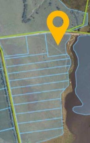 Земельный участок 2 гектара Вольнянский район