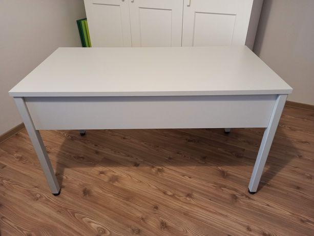Sprzedam stół / biurko idealny stan