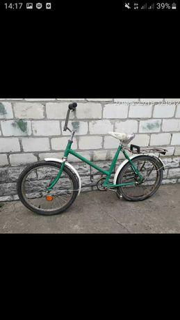 Велосипед для детей детский велосипед вело велик байк