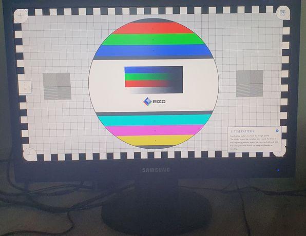 Монітор Samsung SyncMaster2243