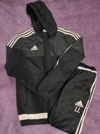 Футбольный костюм Adidas