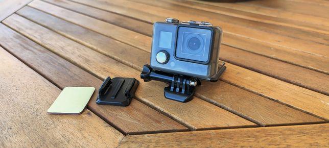 GoPro Hero +cartão 32GB