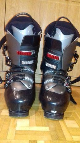 Buty narciarskie sprzedam
