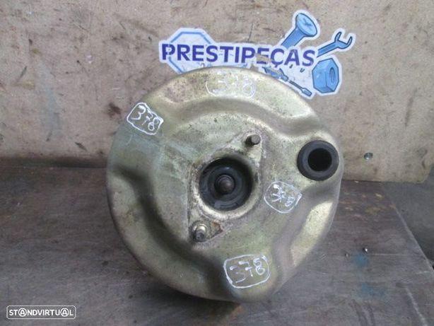 Servofreios 4461012290 TOYOTA / COROLLA KE70 / 1984 / 1.3 I / GASOLINA /