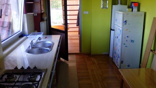 mieszkanie 3 -pokojowe