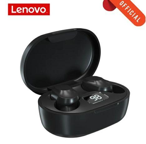 Lenovo headphone auriculares