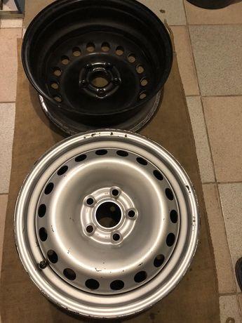 Диски штампованые диски стальные штампованные r15