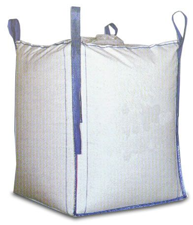 Worki big bag bagi bags 91x92x152 bigbag Wysyłka już od 10 sztuk