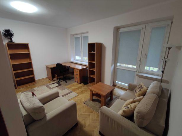 Mieszkanie w CENTRUM do wynajęcia, bez kosztów eksploatacyjnych!