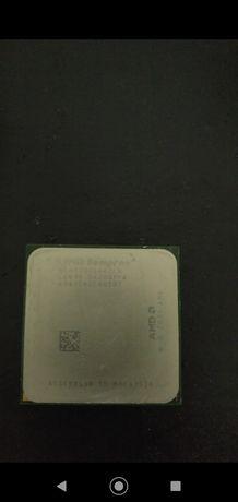 CPU AMD SEMPRO 2001