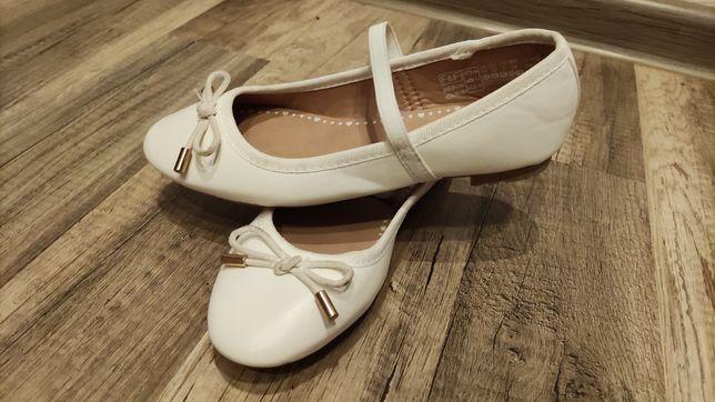 Макасіни кеди балетки туфли