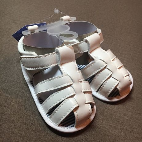 Пинетки, сандалии 15 см