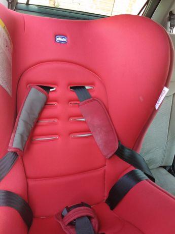 Venda urgente: Cadeira auto Chicco (para compra de cadeira acima)