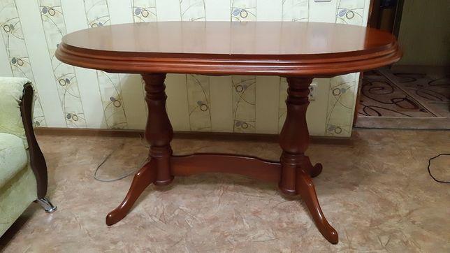 Продам стол
