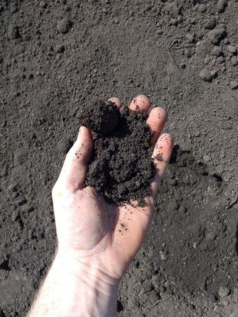 Песок, щебень, земля, срез, чернозём, перегной, бут, вывоз мусора